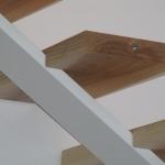 scala_in_legno_e_acciaio_per_interni_28