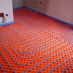 riscaldamento-a-pavimento_serpentine_04