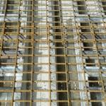 cantieri_prototipi_2010-0009