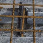 cantieri_prototipi_2010-0016