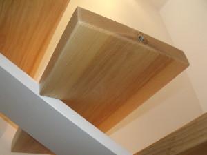 scala_in_legno_e_acciaio_per_interni_29